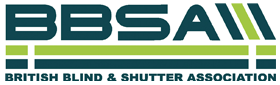 Regency Blinds Manufacturing Limited are members of The British Blind & Shutter Association